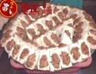 四堡漾豆腐技术培训多少钱?
