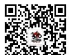 鹤岗市跑腿公司 360快跑 为您服务