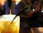 黄岛科大北门温馨咖啡馆酒吧转让