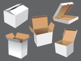 广州番禺纸箱生产厂家定做出口物流五层加厚纸箱淘宝快递飞机盒