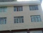 西南科技大学 涪城区龙门镇 厂房 500平米