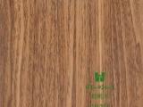 924-1胡桃木木纹纸 石纹纸 立体强化纸 宝丽纸 PU纸 家具