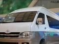 塘沽大巴出租丨33-55座车型全,车况好丨旅游包车