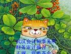 武汉正规会计师事务所,资质齐全,满意通过付款