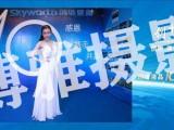 廣州即影即有 廣州即拍即有 廣州婚禮即影即有服務