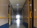 西安介护式葡萄园护老院/长安区老年中心/老年公寓
