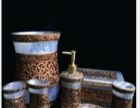 一品家瓷瓷器餐具 一品家瓷瓷器餐具诚邀加盟