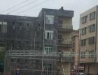 百丽华庭3期,钦北交通局 仓库 400平米