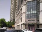 7000平米 中北镇万卉路附近两层独栋出租 可餐饮