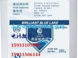 铁岭回收橡胶助剂 天津回收库存卡马式龙油漆列表新闻