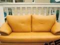 嘉兴博美家居承接各种沙发翻新定做为您打造舒适家居