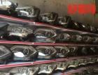 奔驰宝马拆车件、各车系大灯、尾灯、保险杠、发动机、波箱