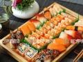 松伊寿司-寿司店加盟 北京寿司加盟品牌