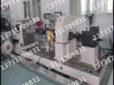 科研所专用试验台底座,测功机铁垫板-河北精工制造