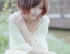 韩国唯亭婚纱摄影艺术写真