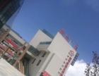 拉萨市柳吾新区 商业街卖场 49平米