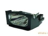 NEC投影机灯泡 VT440+/VT540+ 数码产品配件