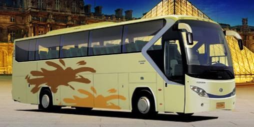 嘉兴到沧州盐山直达客车/汽车时刻13776000107 欢迎