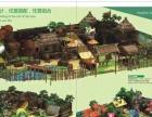 武汉童尔乐儿童乐园厂家加盟 儿童乐园
