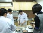 北京家庭主妇厨艺培训学校哪家好