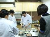北京学厨艺好的地方 家常菜培训学校