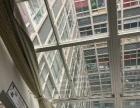 数码城 写字楼 60平米 复式出租 价格可议