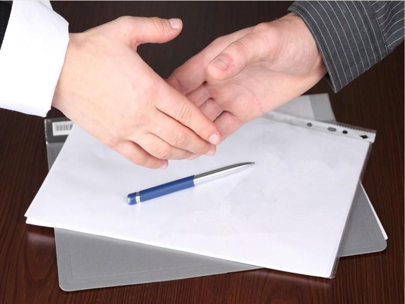 西安专业的公司注册代办费用公司,高新区注册公司需要什么资料