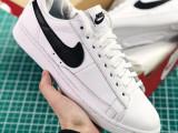 耐克Nike Blazer Low开拓者低帮板鞋运动鞋