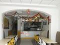 出售二手汉堡机,制冰机,冰激凌机