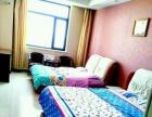 温馨公寓,日租,月租,洗衣做饭,家电齐全