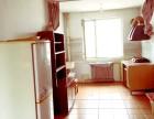 海东路 新教小区 2室 2厅 105平米 整租