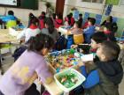 作文教学及好学沙盘作文教学竞争优势青岛教育加盟合作电话