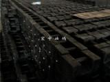 伊春20公斤玻璃厂配重标准砝码20kg配重砝码
