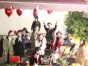 温州同学聚会生日聚会朋友聚会公司聚会别墅轰趴馆