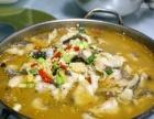 苗家酸菜鱼技术视频免费