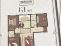 城市印象新开盘五证齐全首付4成2室3室高端社区附近保百购物