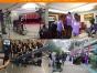 惠州年会-会议-摄影摄像-企业宣传片-拍摄制作