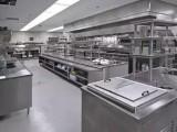 三乡回收二手旧货 收购旧货 家具家电空调厨具回收