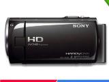 Sony/索尼 HDR-CX390E 摄像机 30倍光学变焦 C