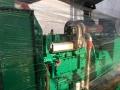 昆明柴油发电机出租,维修