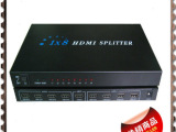 support 3d hdmi splitter