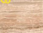 河南集成全屋吊顶厂家 生产易清洁黄玫瑰墙板户户美