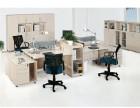 深圳龙华卖办公家具的知名品牌方兴利家具