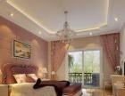 阿俊租房江滨中瑞曼哈顿4室2厅170平米豪华装修半年付
