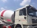 转让 混凝土泵车三一重工37米泵车12方搅拌车特价处理