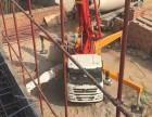 中小型混凝土泵车天泵车水泥泵车厂家