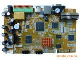 提供SMT贴片 DIP插件 测试包装 OEM合约制造 国际EMS