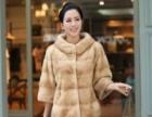 秦皇岛回收貂皮服装 回收貂皮制品 回收二手貂皮