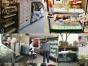 泰国素万乳胶品牌商品有经过检验吗 产品的货源可靠吗