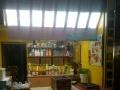 五谷杂粮营养早餐店